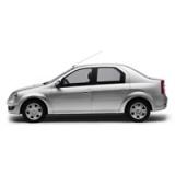 Renault Logan/Lada Largus