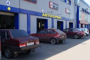 Запчасти с авторазбора Nissan в Владивостоке